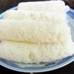 Bánh ống Trà Vinh