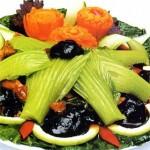 Văn hóa ăn chay của người Việt