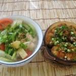 Canh chua Nam Bộ
