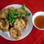 Chả mực, Gà Tiên Yên những món ăn vào TOP Đặc sản Việt Nam