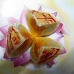 Đặc sản Sóc Trăng lọt vào danh sách top món ăn, quà bánh nổi tiếng Việt Nam